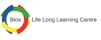 Bios Life Long Learning Centre
