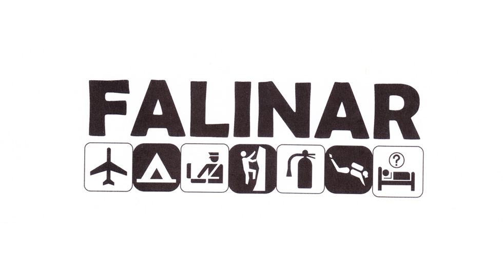 falinar